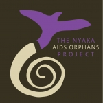 Outlined NYAKA logo